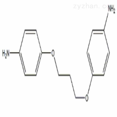4,4'-(1,3-丙二氧基)二苯胺