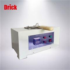 DRK453防护装抗酸碱测试系统-穿透时间测试仪
