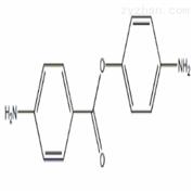 4,4'-二氨基苯甲酸苯酯