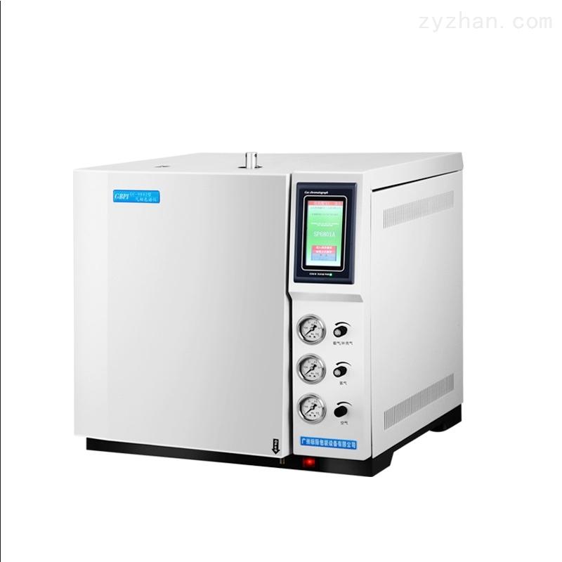 厂家直销溶剂检测气相色谱仪价格GBPI