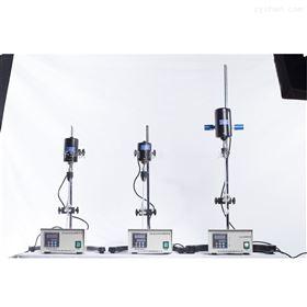 普通型电动搅拌器-巩义予华仪器