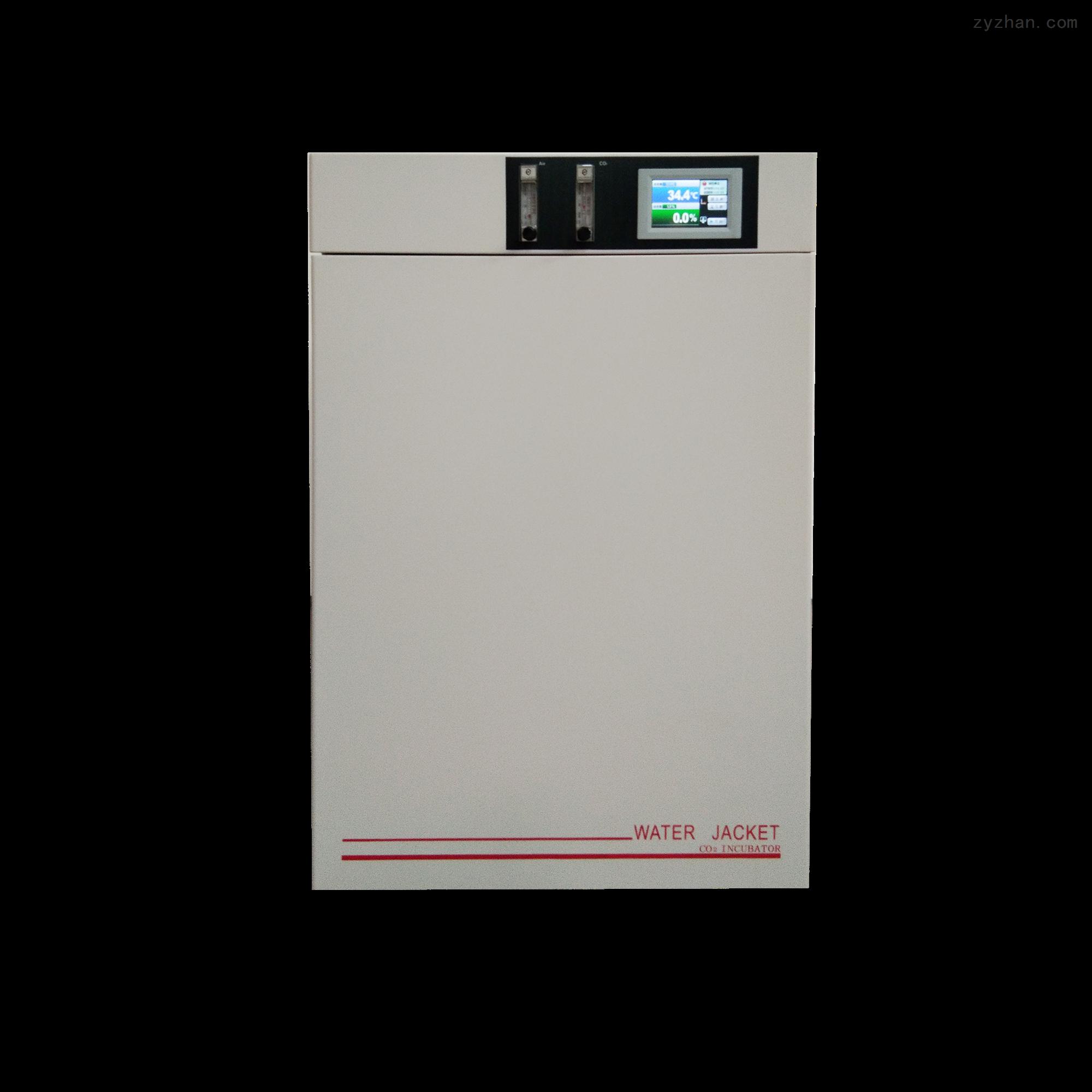 远红外二氧化碳培养箱HH.CHP-T细胞培养设备