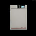 二氧化碳細胞培養箱HH.CP-TW水套式80/160升