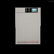 二氧化碳培养箱HH.CP-01气套式加热CO2