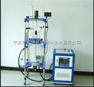 HR-50加热制冷循环装置