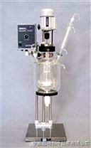 玻璃反应釜1L~10L