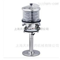 上海CFQ-I筛片机价格