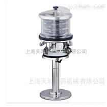 上海CFQ-I篩片機價格