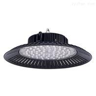 GF90429042-LED高顶灯