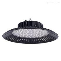 UFO飛碟工礦燈