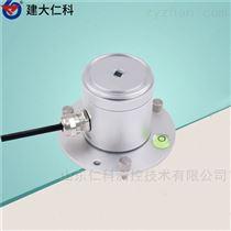 RS-UV-N01-AL建大仁科 铝壳紫外线变送器