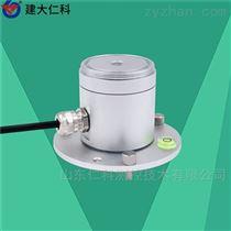 RS-UV-N01-AL建大仁科 铝壳紫外线变送器在线监测