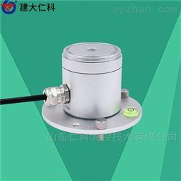 建大仁科 铝壳紫外线变送器在线监测