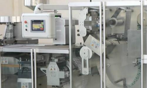6月醫療器械漲幅居前,未來行業有望進入黃金時代