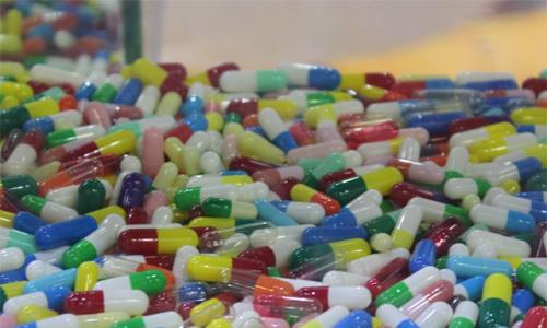 2020年医药与食品工业酶开发与应用交流论坛