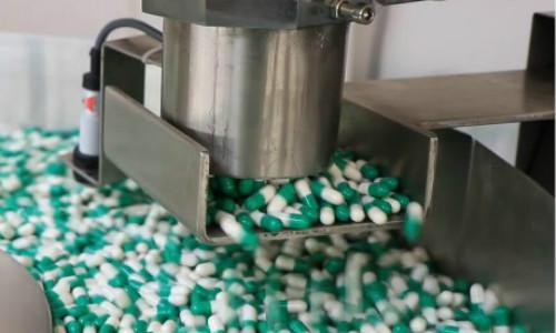 上周(8月3日至8月7日),一批药企获得机构扎堆调研