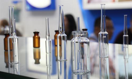 為建設疫苗生產線,這家藥企擬3.4億購買房產