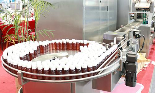 工信部對67項行業標準進行報批公示,涉及制藥裝備等領域