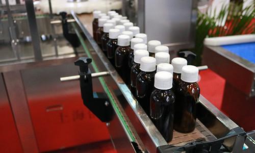 這一創新藥產業化基地項目落地嵊州,總投資20億元