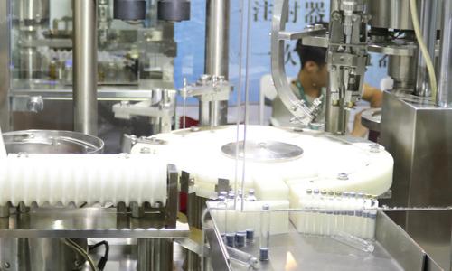 角逐高端市場,國產制藥設備還需在3方面發力