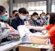 API China第85屆中國國際制藥設備展專題報道