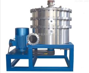 工业酒精回收