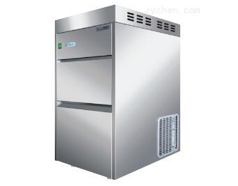 FMB40雪花制冰机
