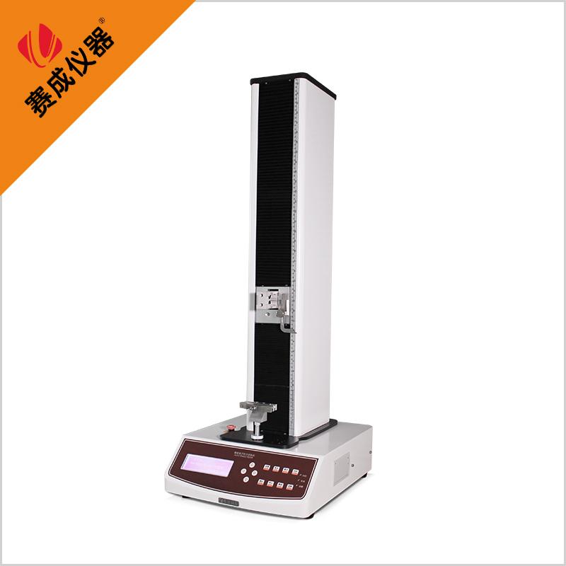 济南赛成胶粘剂剪切性能测试仪  拉力试验机
