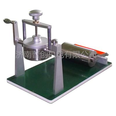 纸张COBB吸收性测试仪