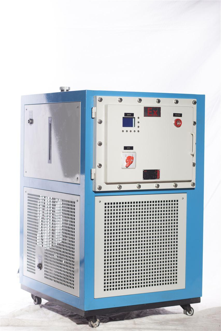 高低温循环装置GDSZ,巩义予华防爆高低温循环装置