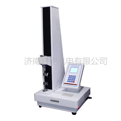 高精度纸张抗张强度测试仪