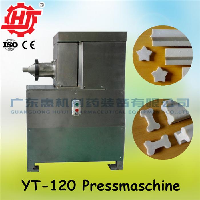 YT-120 Pressmaschine