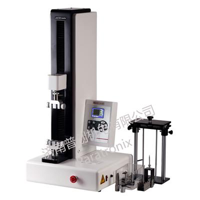 制造医疗器械用不锈钢针管刚性试验仪