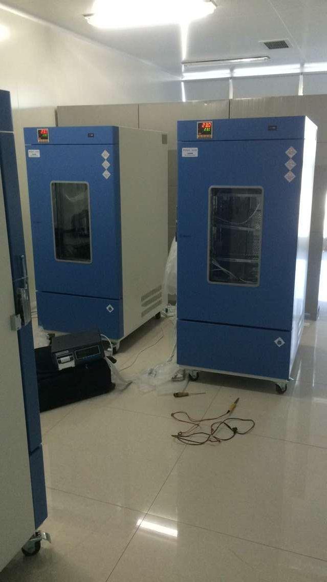 国产综合药品稳定性试验箱永生SHH-GSD系列低价促销