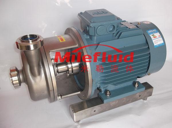 离心泵,不锈钢离心泵生产厂家,卫生级离心泵选用标准