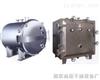 FZG/YZG低温真空干燥箱
