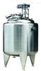 PLG20L-15000L配液罐说明