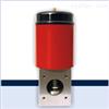 DDC-JQDDC-JQ型电磁真空带充气阀