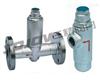 CS44HCS44H波纹管膨胀式疏水阀,蒸汽疏水阀