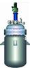 齐全山东龙兴-反应釜    电加热反应釜