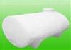 辽宁盘锦富隆售全塑储罐1-50立方米多种储罐
