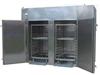 RXH.CT-C系列热风循环烘箱