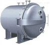 FZG,YZG系列低温真空干燥烘箱