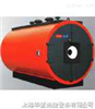 0.5T-1T燃油蒸汽发生器/卧式燃油锅炉:小型蒸汽锅炉