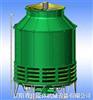喷射式冷却塔