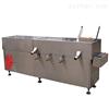 XHPG型 口服液洗烘灌装轧机组