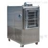 SJIA150F冻干机双嘉仪1.5平方中试真空冷冻干燥机干燥设备